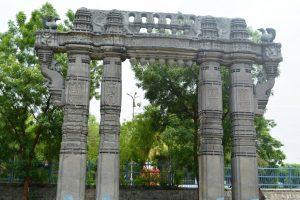 Thoranam - Warangal